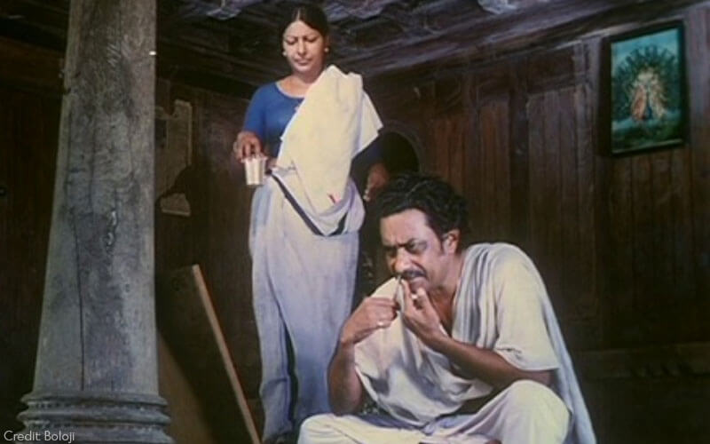 A still from Elippathayam