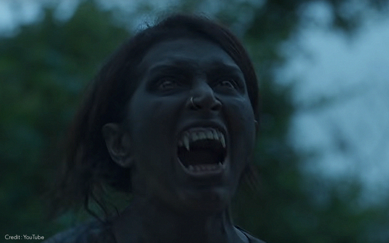 Ghost Stories Movie Review An Insipid Anthology Lifted Solely By Dibakar Banerjee S Bold Voice