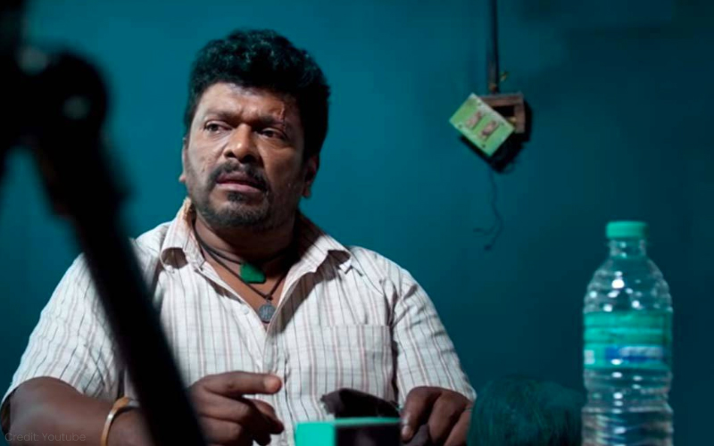 Top 15 Tamil Films in 2019 Oththa Seruppu