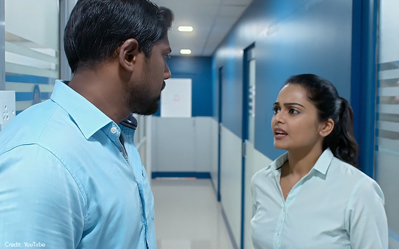 V1 Murder Case Movie Review V1 Murder Case Movie Review Mind Games And A Murder Mystery