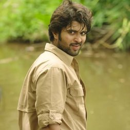 Bharat Kamma's Dear Comrade: How The Vijay Deverakonda, Rashmika Mandanna Film Challenges The Role Of Violence In The Making Of A Hero