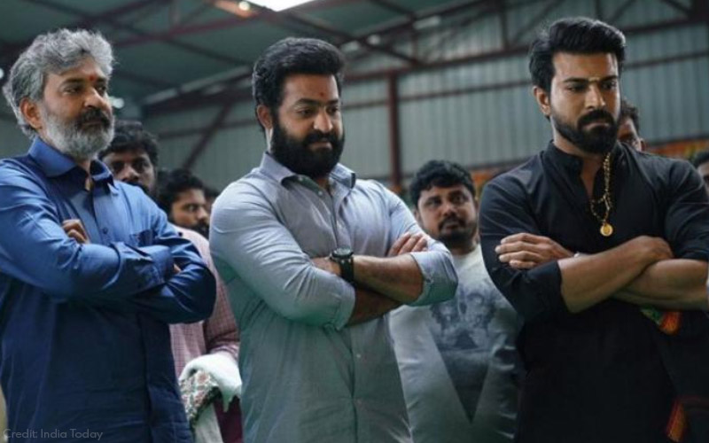 10 Telugu Films Of 2020 We're Really Excited About RRR