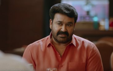 'Big Brother' Movie Review: Mohanlal Sleepwalks Through An Exhausting Action Drama That Works Against Director Siddique's Every Instinct