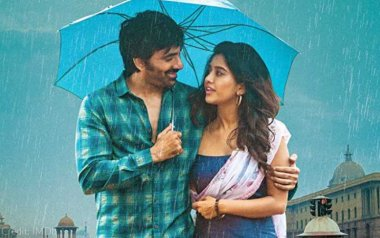 Disco Raja Movie Review: This Ravi Teja-Starrer Is Novel Enough, But Not Really Engaging