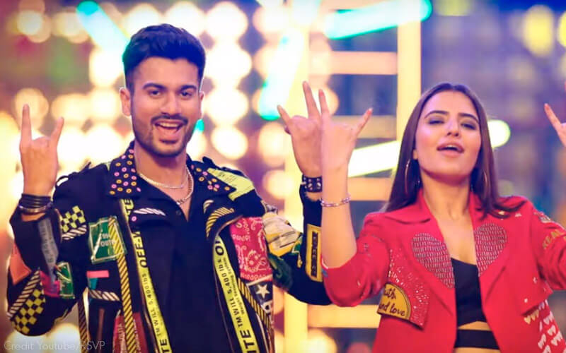 bhangra paa le review
