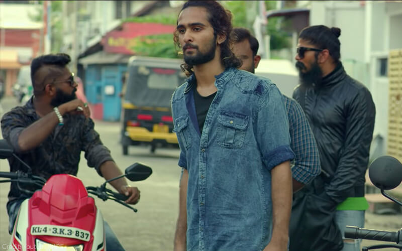 Valiyaperunnal Movie Review: Lovingly Detailed And Overcomplicated