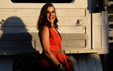 Sona Mohapatra Interview shut up sona