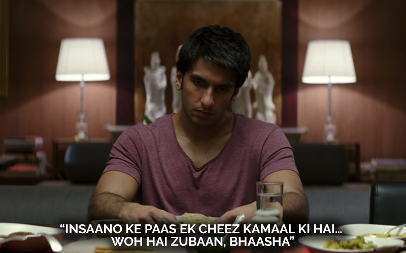 7 Javed Akhtar Movie Dialogues That Feel More Relevant Today , Film Companion