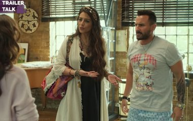 Film_Companion_jawani jaaneman trailer talk saif alikhan tabu