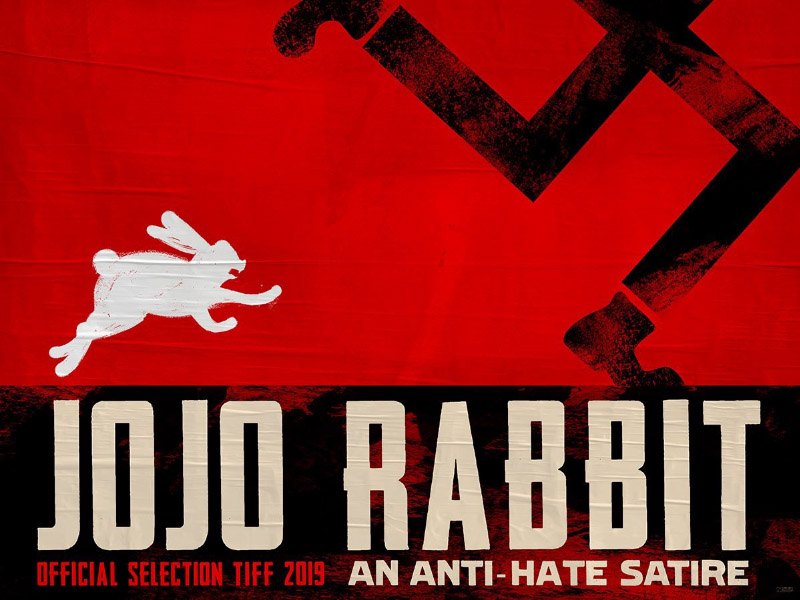 https://www.filmcompanion.in/wp-content/uploads/2020/01/Film_Companion_jojo-Rabbit-Poster