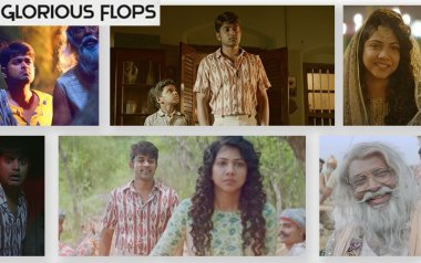 Flops of Glory: Iblis, Asif Ali's Fantasy Film That Has An Afterlife Of Its Own