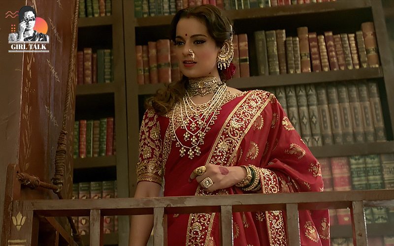 Kangana-in-manikarnika_Girl-Reading_lead-2