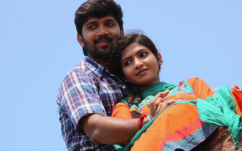 Maayanadhi Movie Review: A Problematic Message Film With Weak Writing
