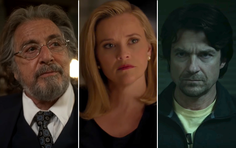 15 us tv shows to look forward to in 2020