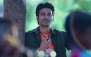 Pattas Movie Review: A Fun Conceit With Boring Writing