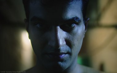 Psycho Movie Review: Mysskin Gives The Slasher Film A Spiritual Rewiring In His Inimitable Style