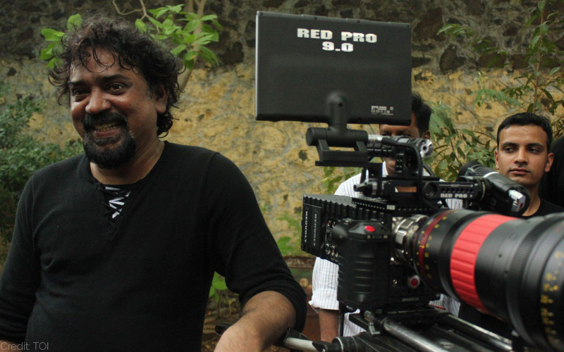 Rajini Sir Has The Energy That Makes Everything He Does Look Very Young: Santosh Sivan On Darbar And More, Film Companion