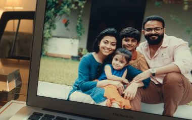 Anveshanam Movie Review Jayasurya Stars In A Pretentious Thriller That Does Not Take A Moral Stand