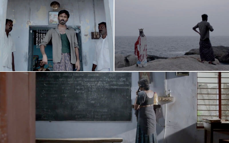 Flops Of Glory: Poetry Over Prose In Bharat Bala's Maryan