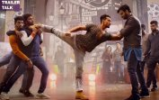 Film_Companion_Baaghi-3