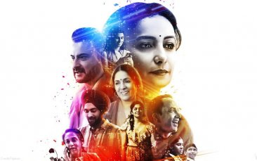 Flipkart Video Zindagi inshort review rahul desai short film review divya dutta