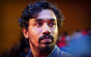 If Anjaam Pathiraa Is Remade In Hindi, I'd Like to Direct It: Midhun Manuel Thomas