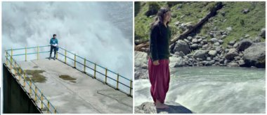 Imtiaz Ali characters love for nature