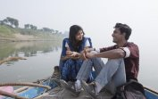 Masaan Best Declarations Of Love Bollywood