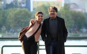 Meendum Oru Mariyathai Movie Review: An Over-Poetic Film Saved By Bharathiraja's Presence
