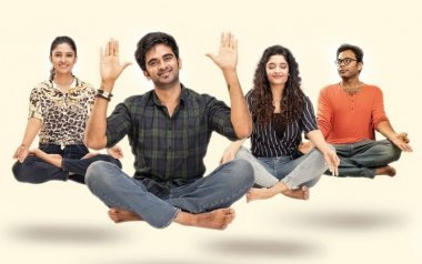 Oh My Kadavule Movie Review: Ashok Selvan And Ritika Singh Star In A Likeable, Yet Messy RomCom About Messy Relationships