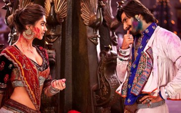 Ram Leela Best Declarations Of Love Bollywood (2)
