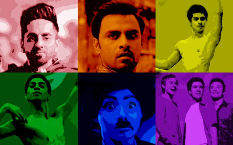 A Glorious Week For The Gays: Shubh Mangal Zyada Saavdhan And The Future Of Queer Cinema, Film Companion