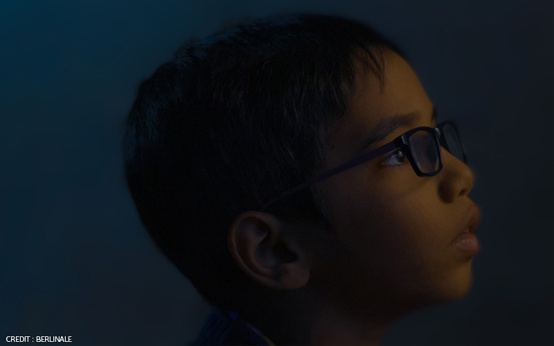 Sthalpuran - Chronicle of Space Movie Review: In Akshay Indikar's deeply felt portrait of a young boy, technique replaces traditional storytelling