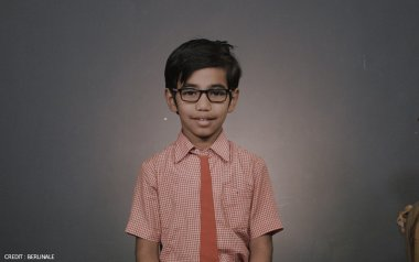 Sthalpuran – Chronicle Of Space Movie Review: In Akshay Indikar's Deeply Felt Portrait Of A Young Boy, Technique Replaces Traditional Storytelling, Film Companion