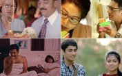 Tamil Cinema And The Evolution Of The Romcom