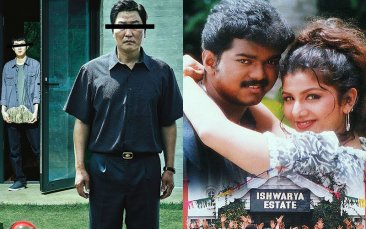 Why Everyone Is Curiously Watching Tamil Film Minsara Kanna On The Back Of Parasite's Big Oscar Win