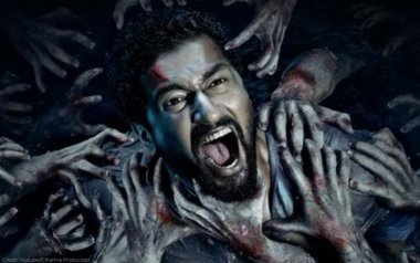 film-companion-Bhoot