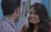 Amazon Prime's Pushpavalli Season 2