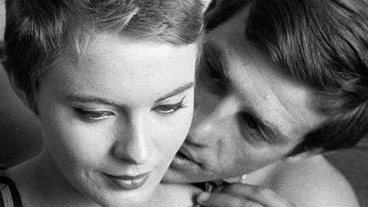 60 Years Of Jean Luc Godard S Breathless Why The Film Was Ahead Of Its Time