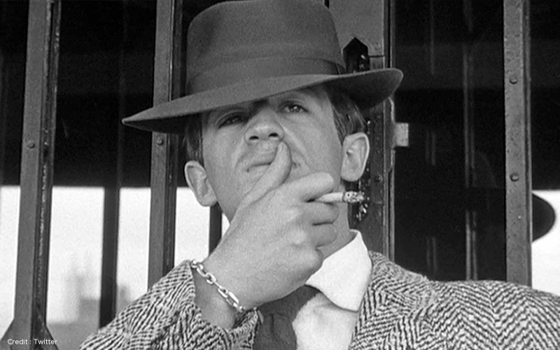 60 Years Of Breathless Godard French New Wave (2)