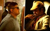 Can Vishal Pull Off A Mysskin For Thupparivaalan 2