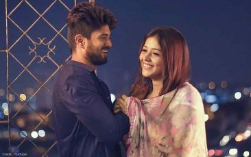 Download The Script Of Vijay Deverakonda-Starrer Taxiwaala