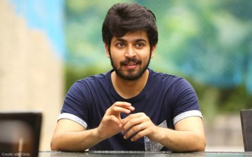 Even If A Single Dialogue Had Misfired, Dharala Prabhu Would Have Become An Adult Comedy': Harish Kalyan
