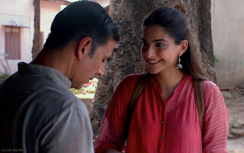 What Do Male Bollywood Writers Not Get About Female Characters?, Film Companion