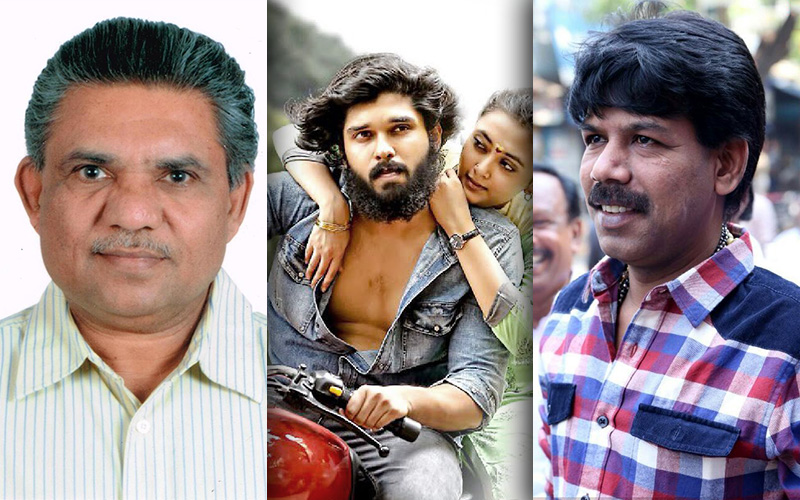I-should-have-remade-the-Tamil-version-with-Vijay-Deverakonda-Mukesh-Mehta