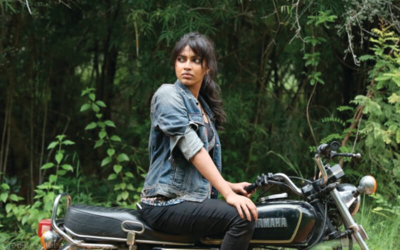Many Declined To Direct My Script Because The Lead Was Female Arun Rajagopalan, Writer, Adho Andha Paravai Pola