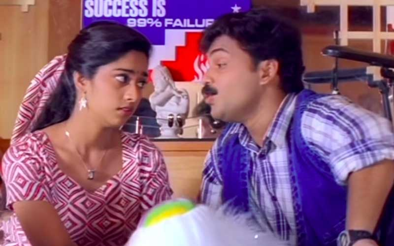 Rediscovering 'Niram', Two Decades After It Defined What Was 'Cool' For A Generation