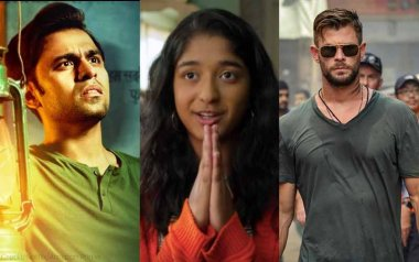 april 2020 streaming releases netflix amazon prime video mindy kaling tvf hotstar kanan gill vir das