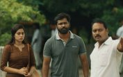 Kannamoochi Review: A Portrait Of A Paedophile, And Nothing More
