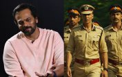 film-companion-Rohit-shetty-and-sooryavanshi-lead-image